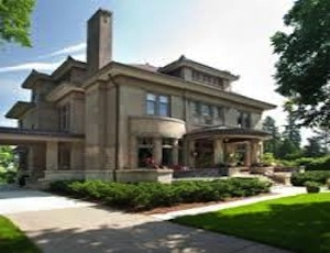 Homes for Sale in Jerome, MI