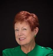 Nancy K. O'Hara