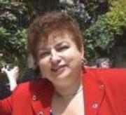 Kira Rozman