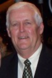 William E Trimble