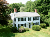 Homes for Sale in Marshfield, MA