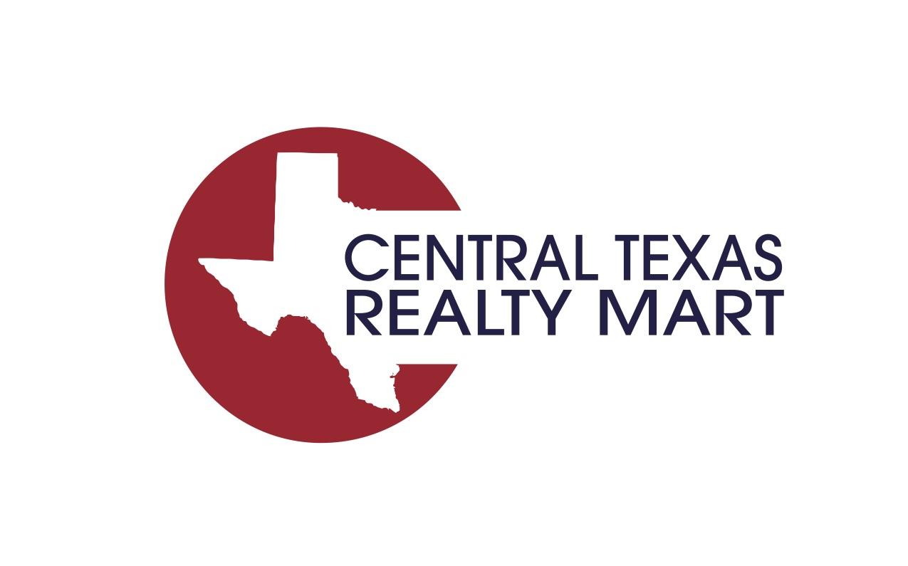 Central Texas Realty Mart   (325) 356 5285   Comanche TX Farms