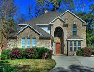 Homes for Sale in Broadlands, VA