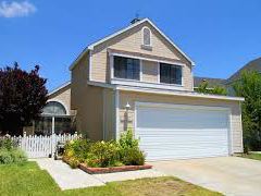Homes for Sale in Mission Viejo, CA
