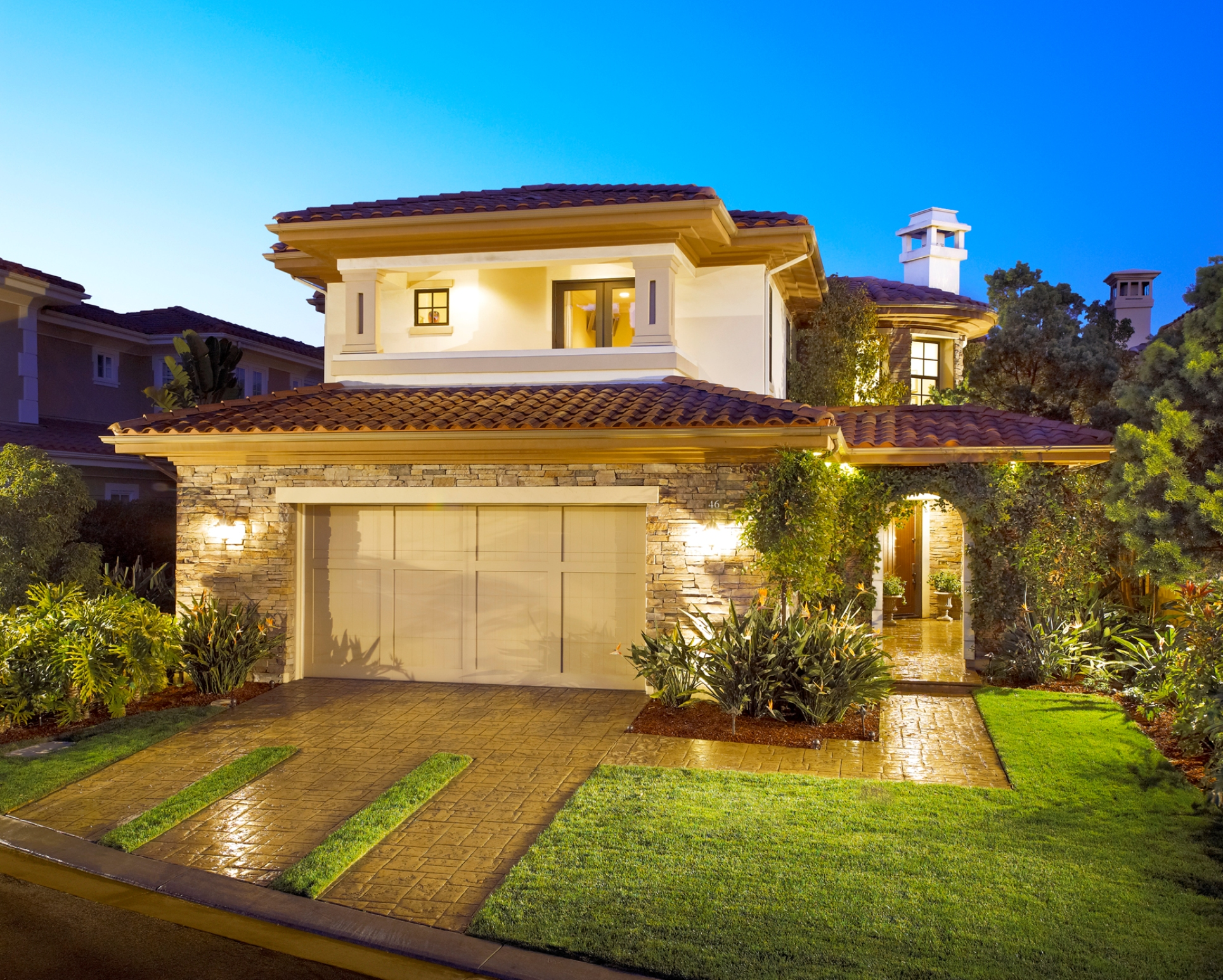 Homes for Sale in Dana Point, CA