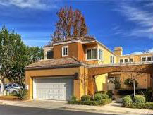 Homes for Sale in Aliso Viejo, CA