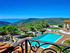 Homes for Sale in Laguna Niguel, CA