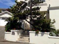 Homes for Sale in Laguna Beach, CA