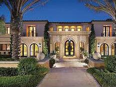 Homes for Sale in Newport Coast, CA