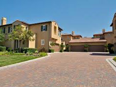 Homes for Sale in San Clemente, CA