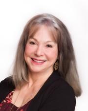 Rita Kaye Craig