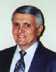 George Goga
