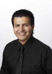 Jose Alfredo Soto