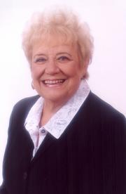 Nialene Semple