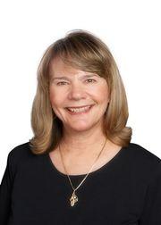 Vickie Hildreth