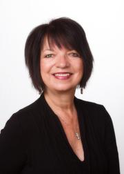 Debbie Burgdorf