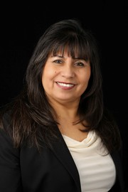 Rosa Jimenez