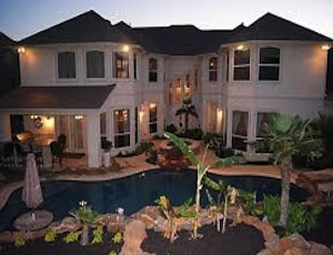 Homes for Sale in San Marcos, TX