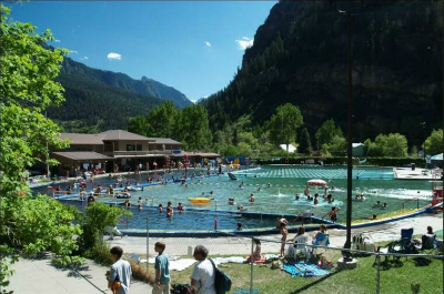 http://www3.topproducerwebsite.com/users/48829/images/Ouray-Hot-Springs-Pool_op_760x569.jpg