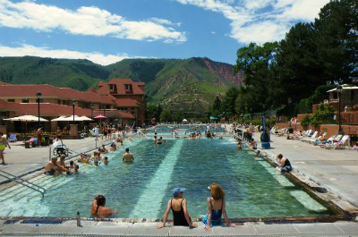 http://www3.topproducerwebsite.com/users/48829/images/glenwood-hot-springs.jpg