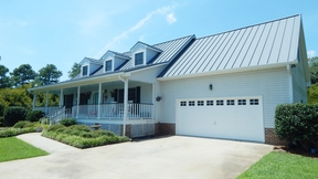 Single Family Home Sold: 120 Haig Ct.