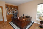 10Office 150x100 935 Pinenut Court   $489,900.00   SOLD!