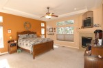 11Mstr Bedrm 150x100 935 Pinenut Court   $489,900.00   SOLD!