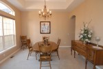 16Dining Room 150x100 935 Pinenut Court   $489,900.00   SOLD!