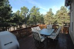24Back Deck 150x100 935 Pinenut Court   $489,900.00   SOLD!