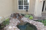 3Front Water Feature 150x100 935 Pinenut Court   $489,900.00   SOLD!