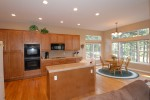 5Kitchen1 150x100 935 Pinenut Court   $489,900.00   SOLD!