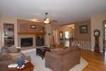 8DSC 0084 150x100 935 Pinenut Court   $489,900.00   SOLD!