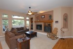 9Living Room 150x100 935 Pinenut Court   $489,900.00   SOLD!