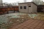 Back yard1 150x100 2606 N Nevada Avenue   SOLD!
