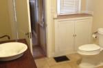 Master Bathroom 21 150x100 2606 N Nevada Avenue   SOLD!