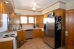New Kitchen1 150x100 2606 N Nevada Avenue   SOLD!