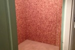 basement 3 150x100 2606 N Nevada Avenue   SOLD!