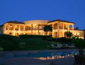 Homes for Sale in El Dorado Hills, CA