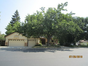 El Dorado Hills CA Lease/Rentals For Rent: $3,985