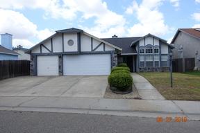 Sacramento CA Lease/Rentals For Rent: $1,895
