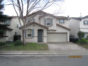 Gold River CA Lease/Rentals For Rent: $2,395