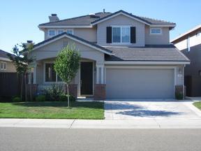 Sacramento CA Lease/Rentals For Rent: $2,295