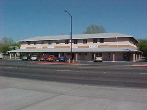 Sacramento CA Commercial Listing For Lease: $400