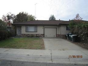 Sacramento CA Lease/Rentals For Rent: $1,495