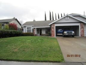 Rocklin CA Lease/Rentals For Rent: $2,250
