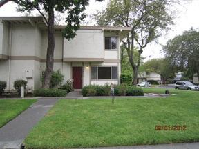 Davis CA Lease/Rentals For Rent: $1,735