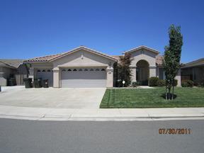 Sacramento CA Lease/Rentals For Rent: $2,575
