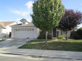 Elk Grove CA Lease/Rentals For Rent: $1,800