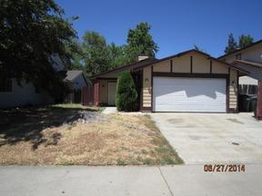 Sacramento CA Lease/Rentals For Rent: $1,450