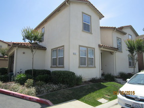 Elk Grove CA Lease/Rentals For Rent: $1,995